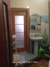 Продается двухэтажный танхаус, 7800000 руб.