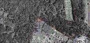 8,5 соток ИЖС в Солнечногорске, 1100000 руб.