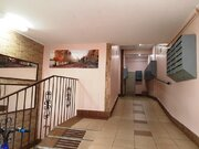 Дубна, 1-но комнатная квартира, ул. Станционная д.22, 3690000 руб.