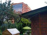 Продается дом в Кубинке, 5800000 руб.