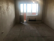 Фрязино, 1-но комнатная квартира, Лучистая д.7, 2199000 руб.