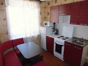 Луховицы, 1-но комнатная квартира, ул. Тимирязева д.8, 8000 руб.