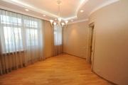 Москва, 4-х комнатная квартира, ул. Юровская д.93, 65313830 руб.
