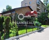 Продажа здания 131 кв.м, ул. Новослободская, 65с4, 37000000 руб.