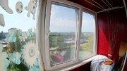 Новопетровское, 3-х комнатная квартира, ул. Северная д.18, 4000000 руб.