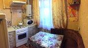 Электросталь, 3-х комнатная квартира, Ленина пр-кт. д.13, 2920000 руб.