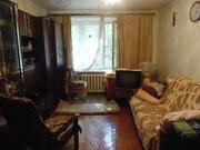 Москва, 1-но комнатная квартира, Щелковское ш. д.96, 4900000 руб.