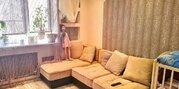 Фрязино, 1-но комнатная квартира, ул. Горького д.8, 3050000 руб.