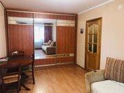 Серпухов, 2-х комнатная квартира, Московское ш. д.46, 2650000 руб.