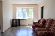 Кашира, 3-х комнатная квартира, ул. Пролетарская д.28, 2550000 руб.