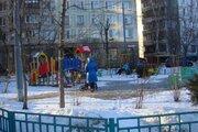 Химки, 1-но комнатная квартира, ул. 9 Мая д.12А, 5200000 руб.