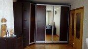Двухкомнатная квартира в г.Жуковский