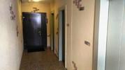Химки, 3-х комнатная квартира, ул. Молодежная д.50, 7990000 руб.