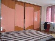 Зеленоград, 3-х комнатная квартира, Центральный пр-кт. д.435, 50000 руб.