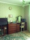 Химки, 3-х комнатная квартира, ул. Первомайская д.37 к1, 8900000 руб.