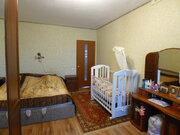 Сергиев Посад, 2-х комнатная квартира, Московское ш. д.28, 3200000 руб.