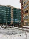 Люберцы, 1-но комнатная квартира, ул. 3-е Почтовое отделение д.102, 5500000 руб.