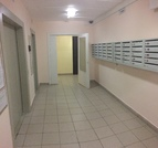 Ивантеевка, 2-х комнатная квартира, ул. Новоселки Слободка д.2, 5050000 руб.