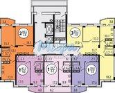 Лыткарино, 1-но комнатная квартира, ул. Колхозная д.6к3, 3090000 руб.