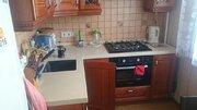 Продается 2-ая квартира г.Жуковский ул.Левченко д.1