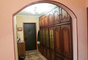 Продажа однокомнатной квартиры Одинцовский р-н, Дружбы 13