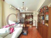 Москва, 2-х комнатная квартира, Кутузовский пр-кт. д.4/2, 16500000 руб.
