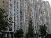 Продажа квартиры ул.Рогова, 2-х комнатная квартира на Рогова с балконо
