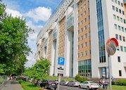 Офисное помещение 97, 35 кв.м у метро Калужская, каникулы 4 месяца, 20000 руб.