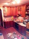 Москва, 1-но комнатная квартира, Мира пр-кт. д.165, 8000000 руб.