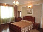 Продаётся 1-но комнатная квартира 54 кв.м. 11/п м.Котельники.