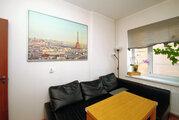 Люберцы, 1-но комнатная квартира, Вертолетная д.4 к1, 4000000 руб.