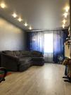 Квартира с отличным ремонтом и мебелью! Готовое решение!