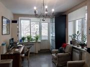 Москва, 1-но комнатная квартира, ул. Новогиреевская д.16 к3, 5300000 руб.