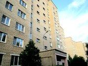 3 х комнатная квартира Ногинск г, 200 лет Города ул, 3