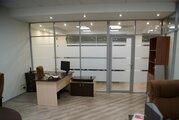 Офис на Таганке для солидных, 22049 руб.