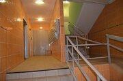 Москва, 3-х комнатная квартира, Пятницкое ш. д.11, 12700000 руб.