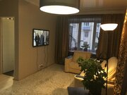 Раменское, 1-но комнатная квартира, ул. Михалевича д.44, 2990000 руб.