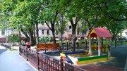 Москва, 2-х комнатная квартира, Электрический пер. д.12, 13300000 руб.