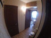 Наро-Фоминск, 2-х комнатная квартира, ул. Комсомольская д.6, 4300000 руб.