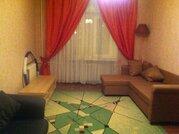 Москва, 2-х комнатная квартира, Федеративный пр-кт. д.9к2, 9300000 руб.