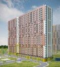 Одинцово, 2-х комнатная квартира, 1-я Вокзальная д.мкр.7, 5459625 руб.