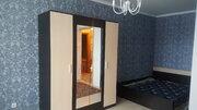 Щелково, 1-но комнатная квартира, Фряновское ш. д.64 к2, 2850000 руб.