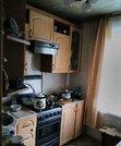 Ногинск, 2-х комнатная квартира, ул. Ремесленная д.5, 2250000 руб.