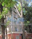 Москва, 1-но комнатная квартира, Измайловский проезд д.20к3, 4900000 руб.