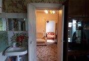 Сдам часть дома в Сходне, 16000 руб.