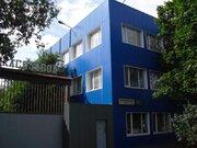Торговое здание свободного назначения 5456 м2 на Коровинском ш/ 35а, 250000000 руб.