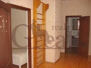 Москва, 5-ти комнатная квартира, ул. Первомайская Верхн. д.39, 26000000 руб.