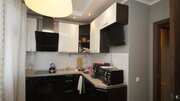 Лобня, 1-но комнатная квартира, Физкультурная д.12, 3600000 руб.