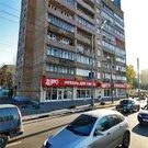 Москва, 2-х комнатная квартира, Башиловка Новая д.12, 8900000 руб.