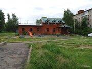 Серпухов, 1-но комнатная квартира, ул. Весенняя д.56, 2000000 руб.